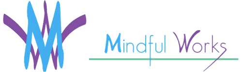 Mindful Works
